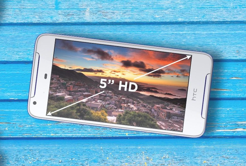 htc-desire-628-official-img-1