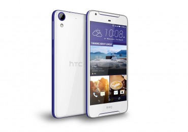 htc-desire-628-official-img-2