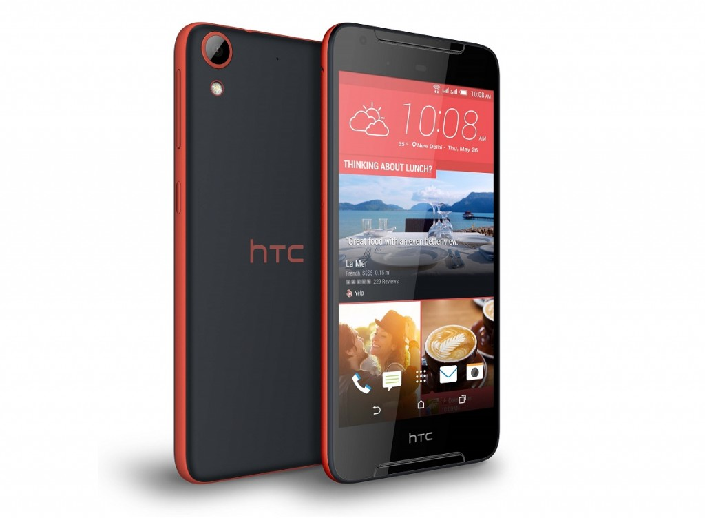 htc-desire-628-official-img-3