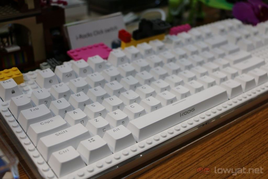irocks-mech-keyboard-computex-2016-3