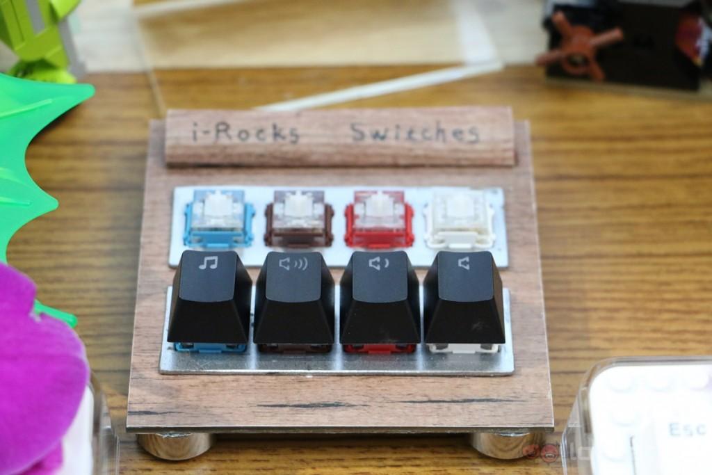 irocks-mech-keyboard-computex-2016-4