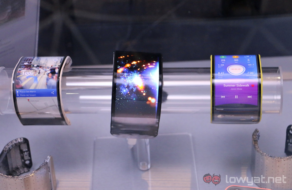 lenovo-tech-world-2016-concept-devices-6