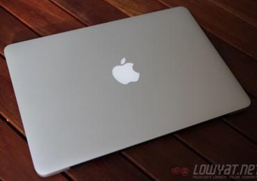 macbook-pro-img-12