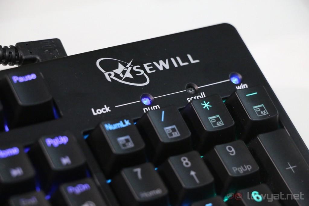 mech-keyboards-computex-2016-1