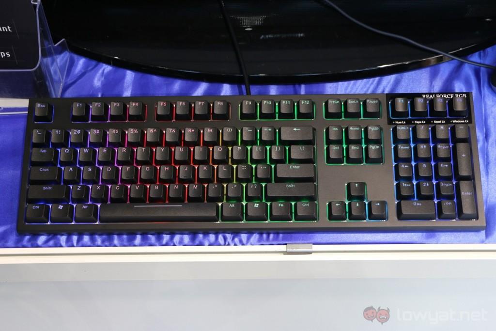 mech-keyboards-computex-2016-17