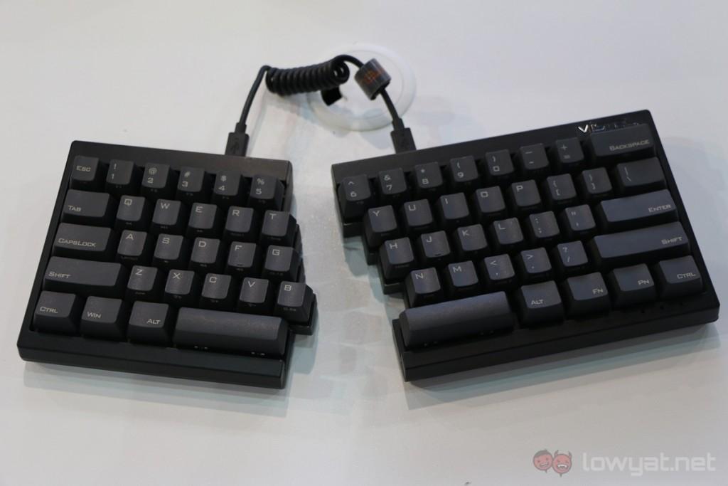 mech-keyboards-computex-2016-18