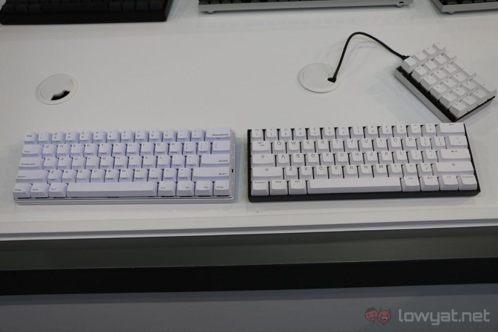 mech-keyboards-computex-2016-21