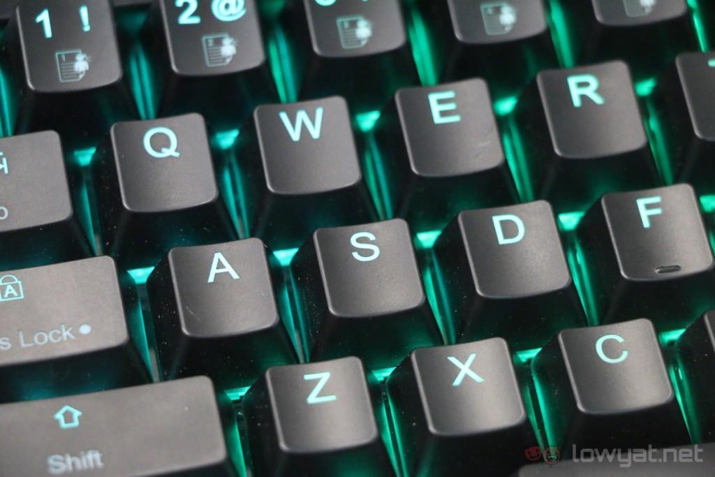 mech-keyboards-computex-2016-3