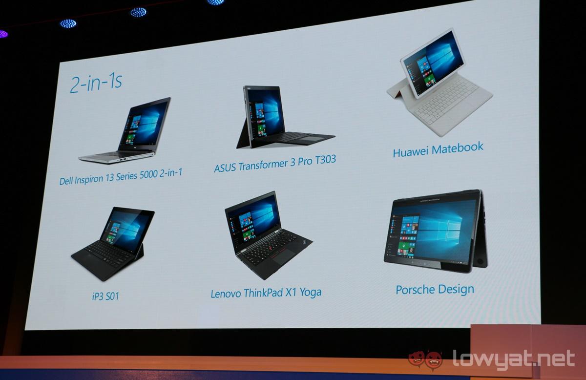 microsoft-porsche-design-laptop-1