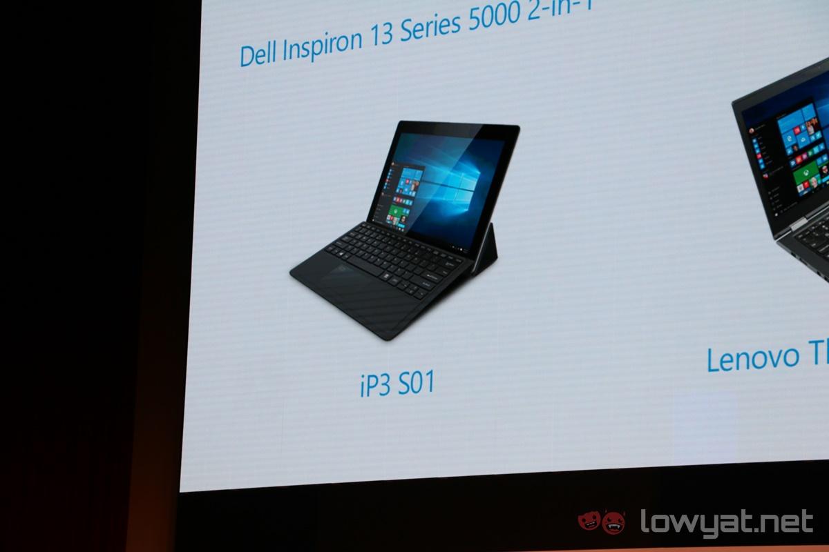 microsoft-porsche-design-laptop-3