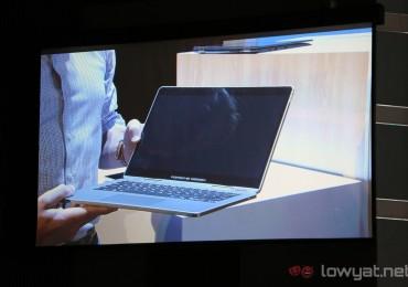 microsoft-porsche-design-laptop-4