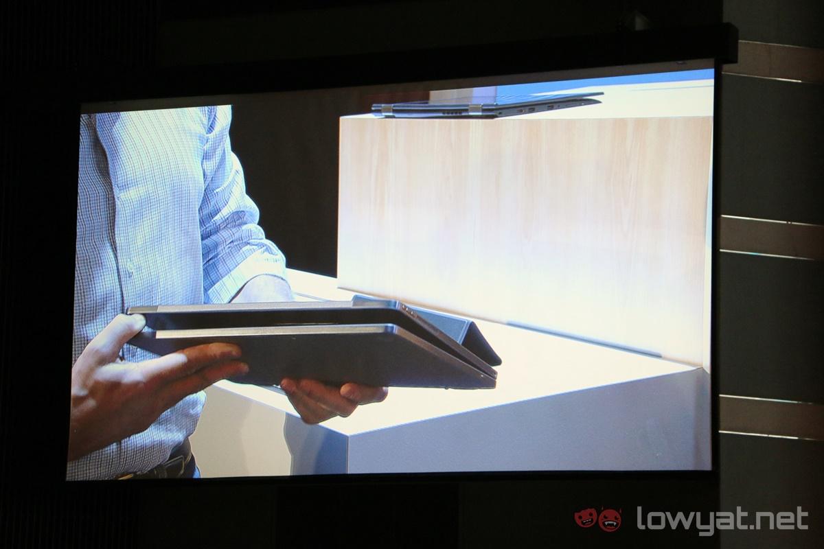 microsoft-porsche-design-laptop-5