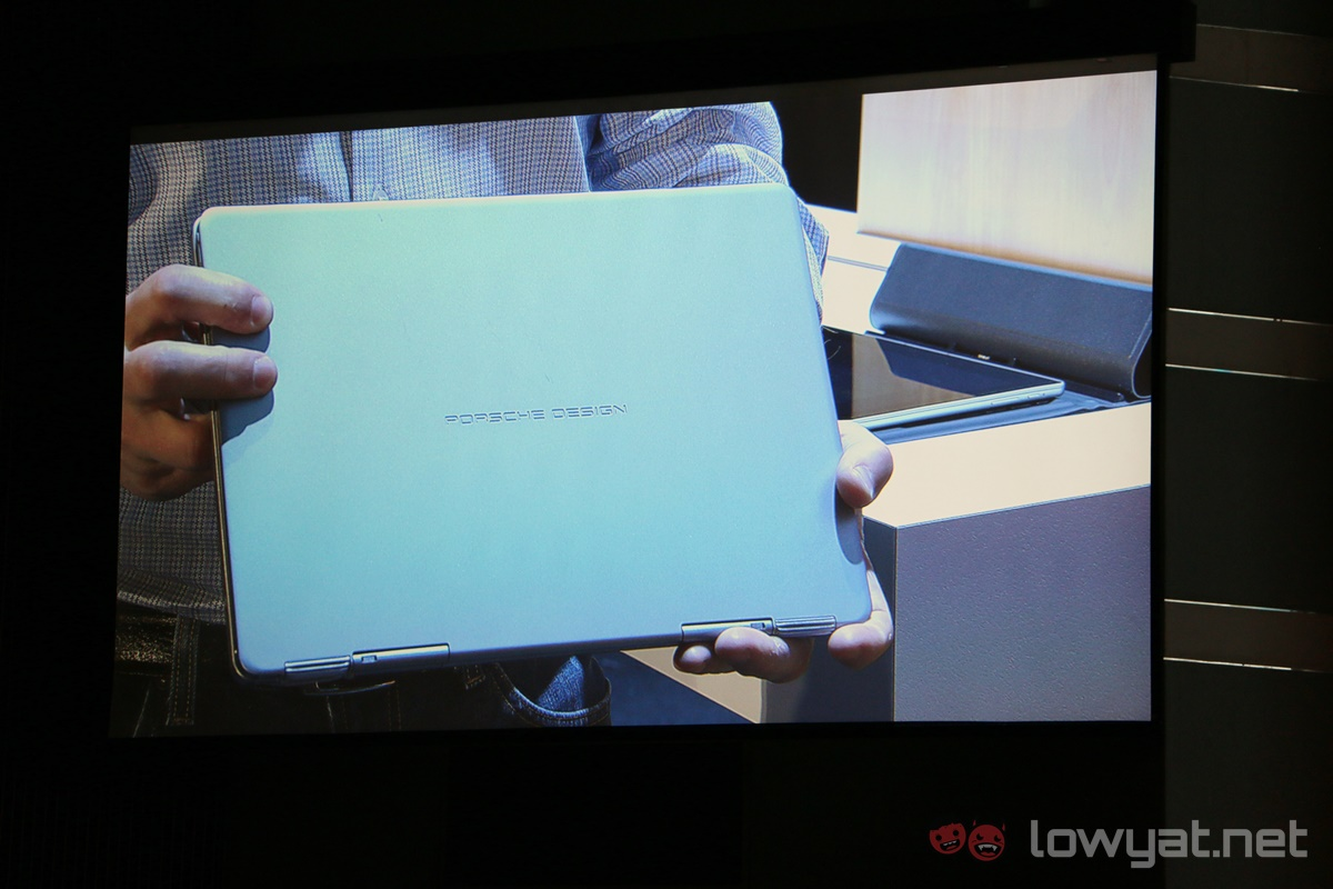 microsoft-porsche-design-laptop-6