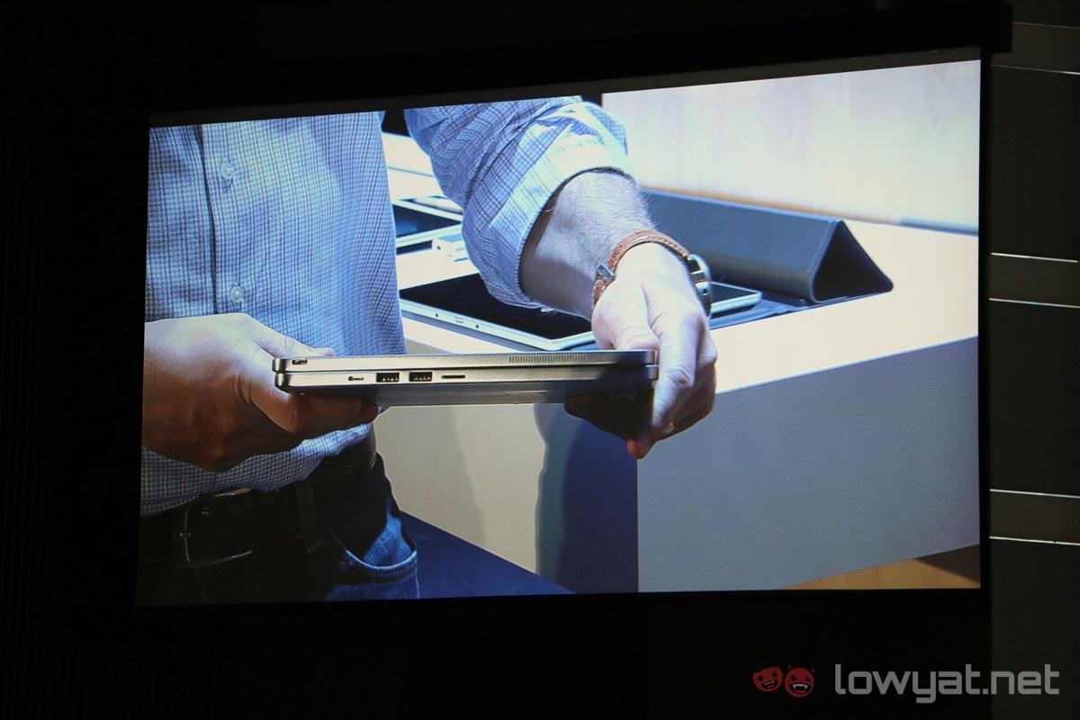 microsoft-porsche-design-laptop-7