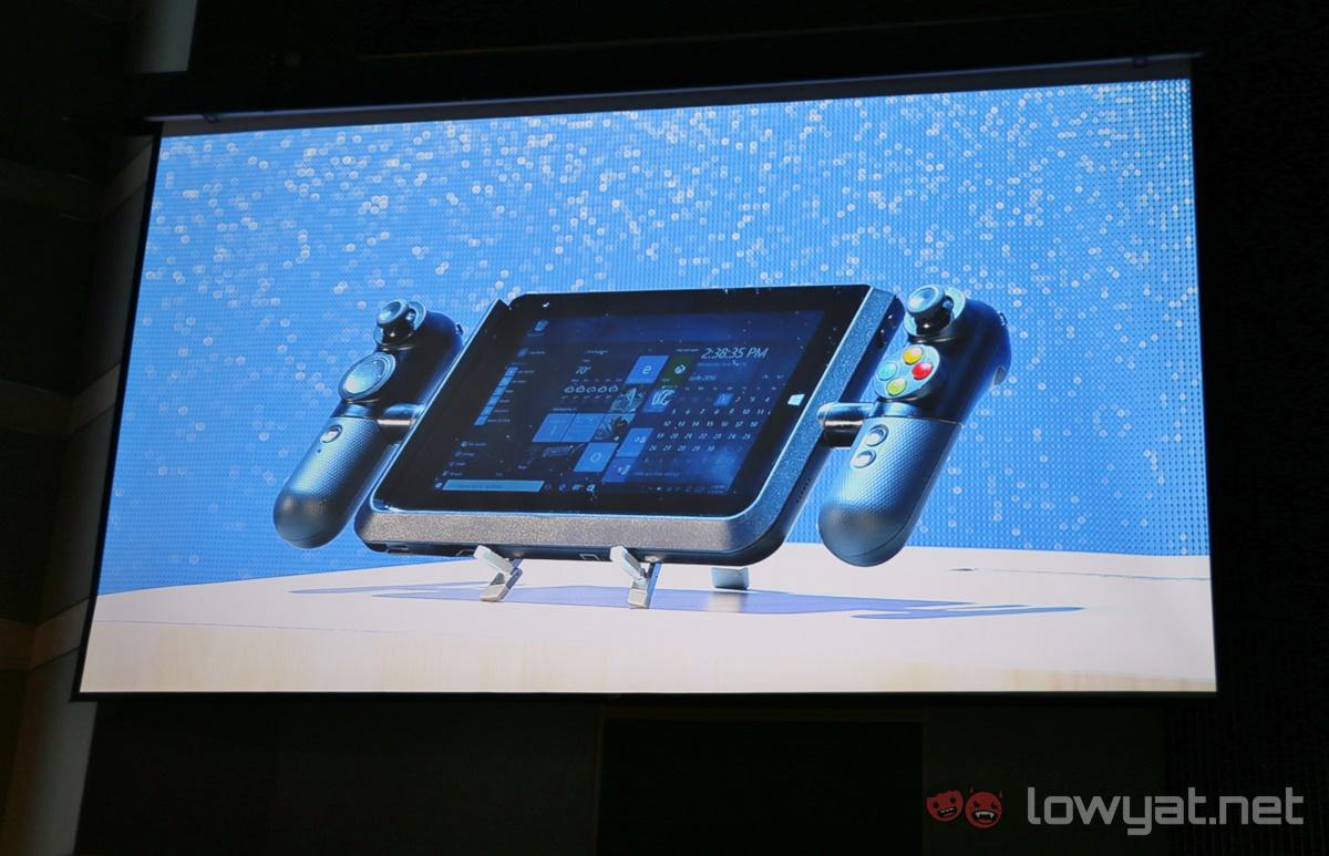 microsoft-porsche-design-laptop-9