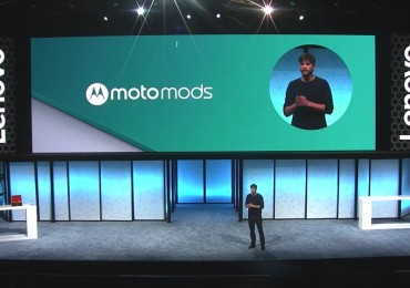 moto-mods-launch-1