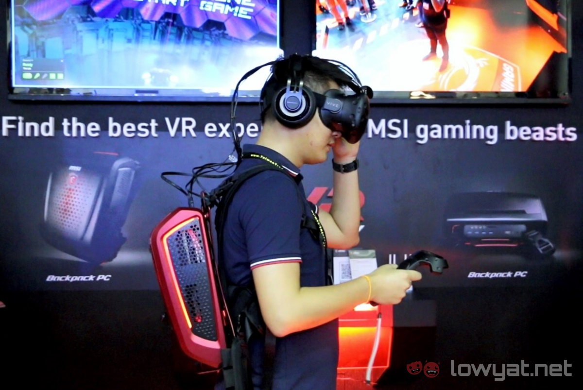 msi-vr-gaming-backpack-pc-6