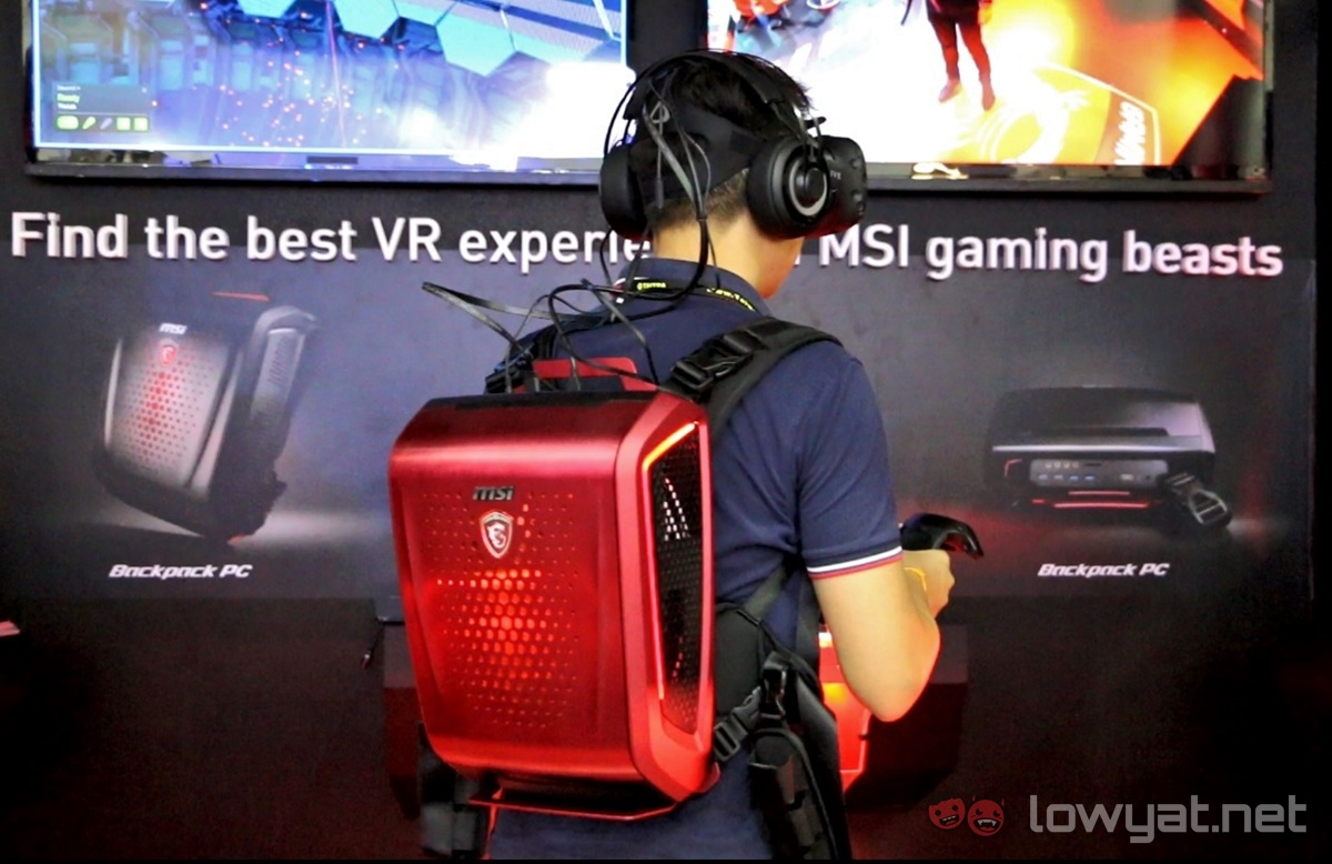 msi-vr-gaming-backpack-pc-7