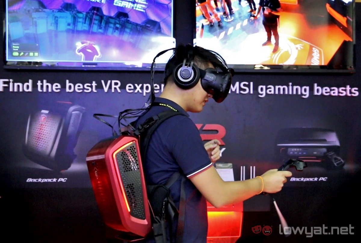 msi-vr-gaming-backpack-pc-8