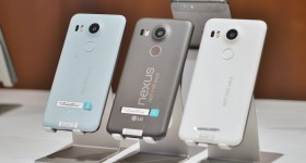nexus-5x-hands-on-11