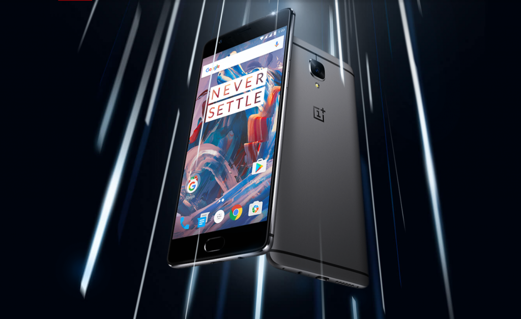 oneplus-3-official