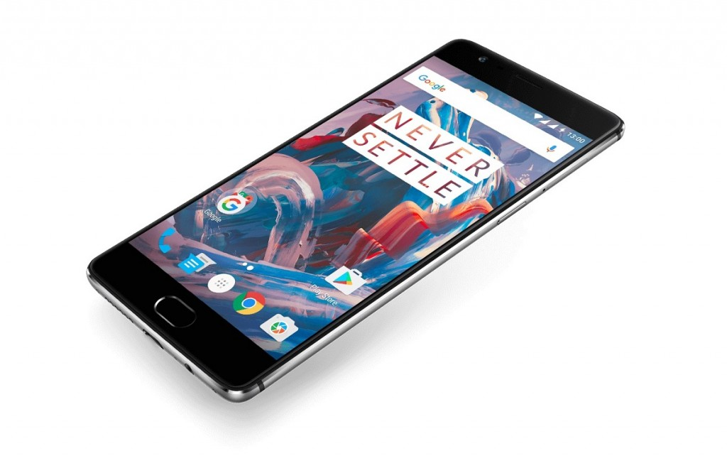 oneplus-3-official-img-4