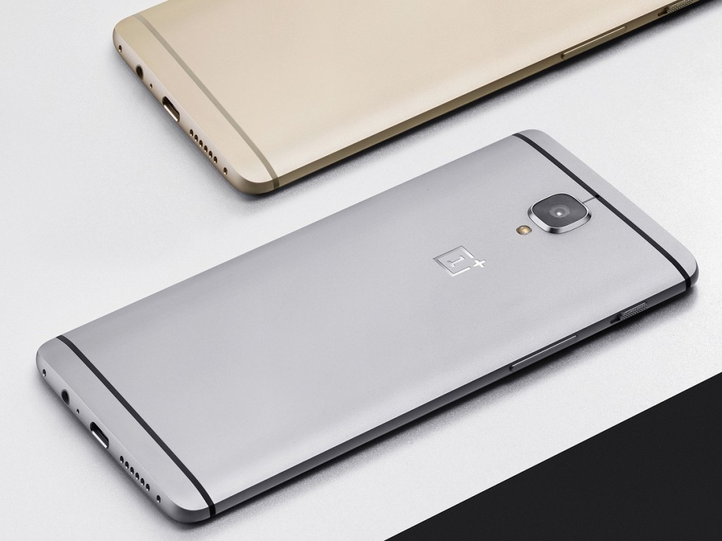 oneplus-3-official-img-5