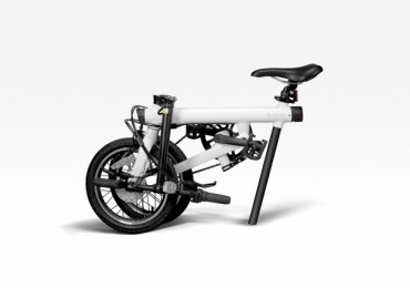 qicycle-electric-bike-3