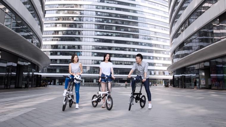 qicycle-electric-bike-4