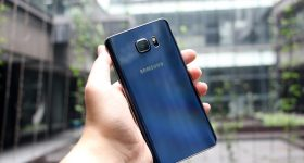 samsung-galaxy-note-5-review-2-16
