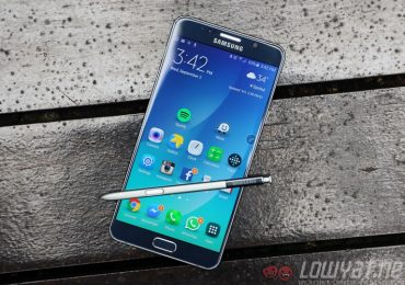 samsung-galaxy-note-5-review-3-16