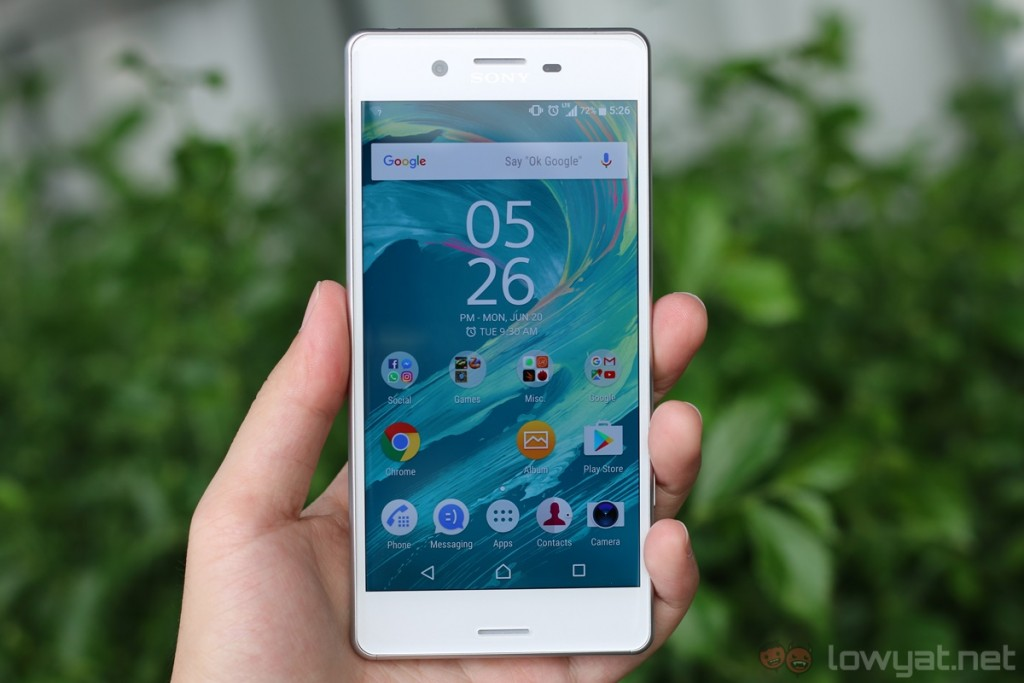 sony-xperia-x-review-1