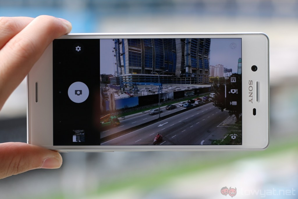 sony-xperia-x-review-4