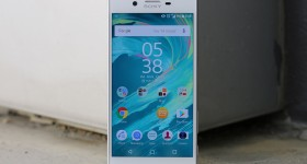 sony-xperia-x-review-7