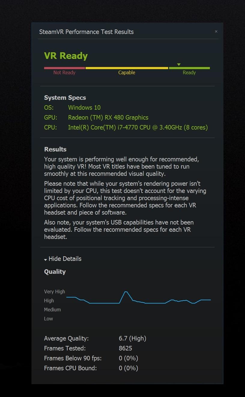 steam vr test - default-7