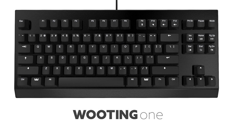 wooting-one-official-img-1