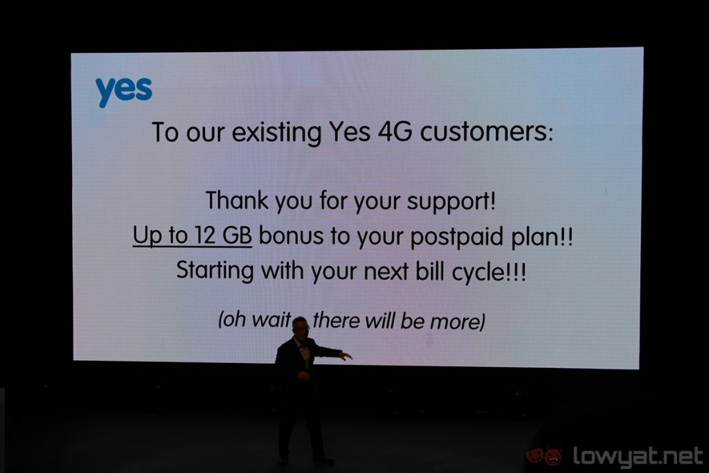 yes-4g-30-june-announcement-1