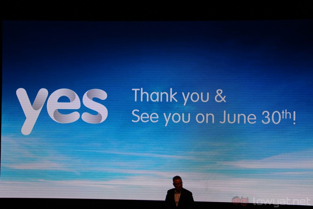yes-4g-30-june-announcement-2