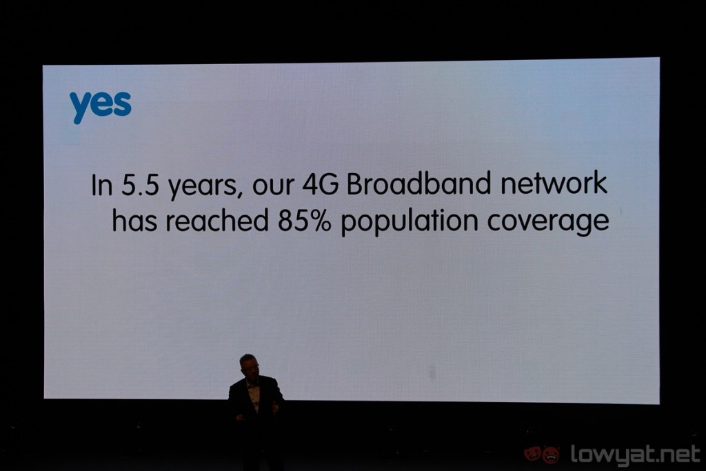 yes-4g-30-june-announcement-4