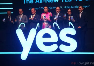 yes-4g-plans-launch-1