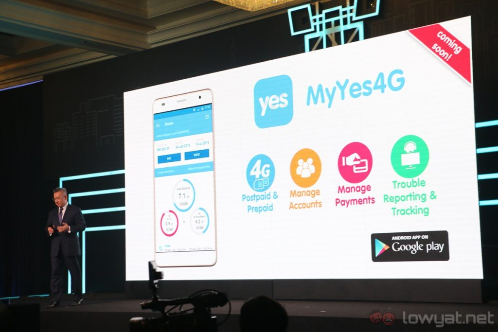 yes-4g-plans-launch-3