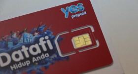 yes-4g-prepaid-card-1
