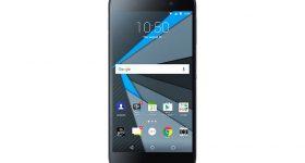 DTEK50 by BlackBerry