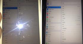 AppleInsider iPad Pro 2