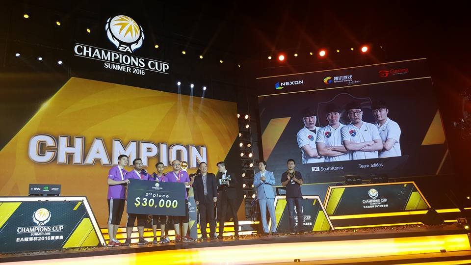 FIFA-Online-3-Champions-Cup-Winners-Team-MY-3