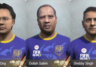 FIFA-Online-3-Footballers-Combined