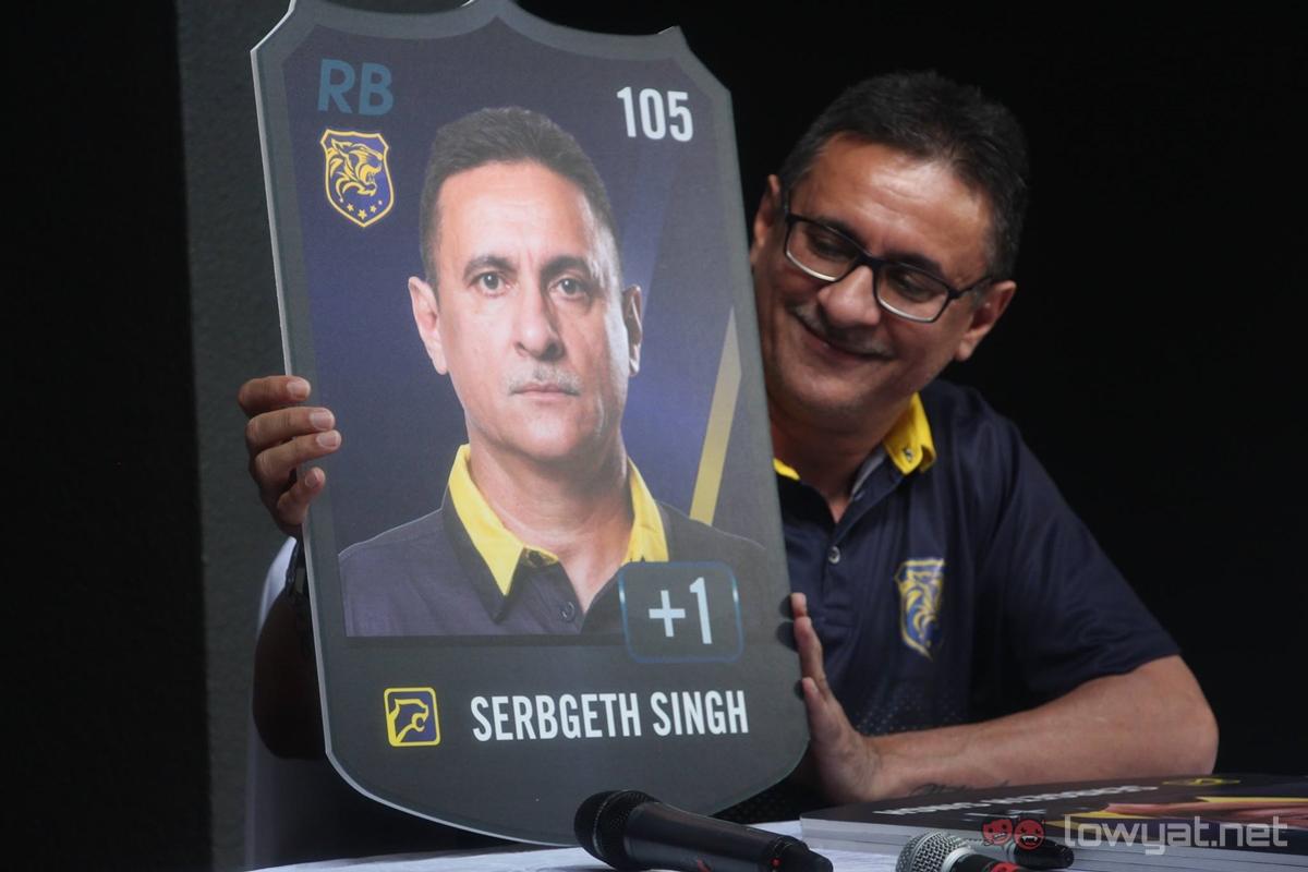 FIFa-Online-3-Serbgeth-Singh