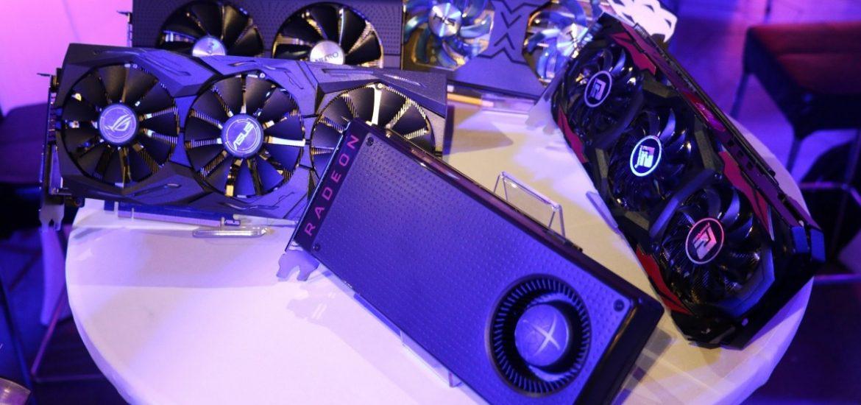 LYN AMD Radeon RX 480 Custom Cards Malaysia Launch