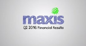 Maxis-Q2-Financial-Results-2016