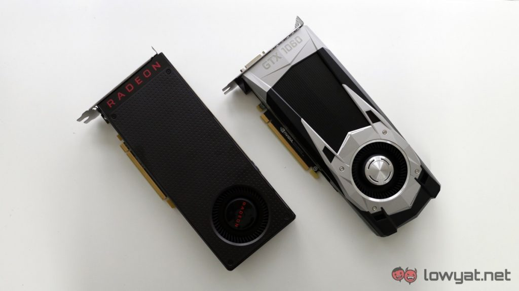 Nvidia-GTX-1060-Review-100-IMG_5682